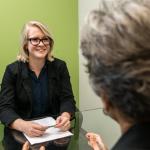 6 conseils pour préparer un entretien pour une promotion interne