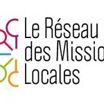 Comment financer sa formation par la mission locale