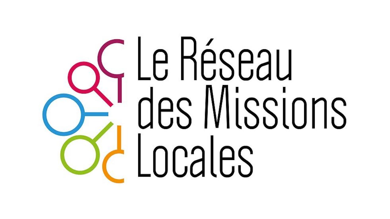 Le financement de ma formation avec la mission locale