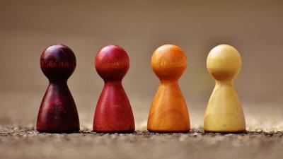 Délégués du personnel : quels rôles et obligations
