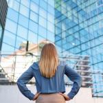 Les 15 meilleurs sites de recherche d'emploi