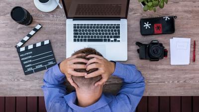 Stress au travail : quelles sont les causes et comment le gérer