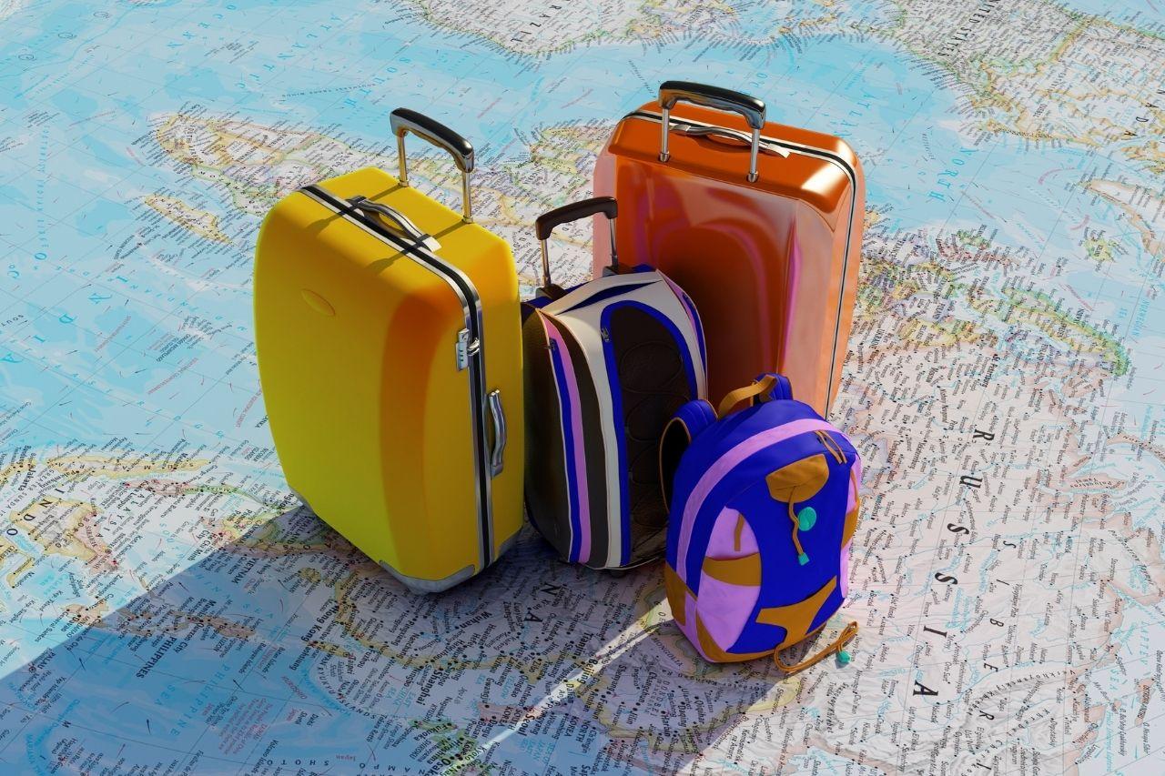 Travailler dans le tourisme