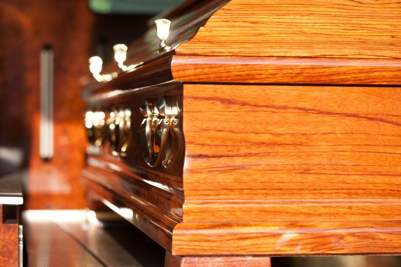 Travailler dans les pompes funèbres _ le funéraire