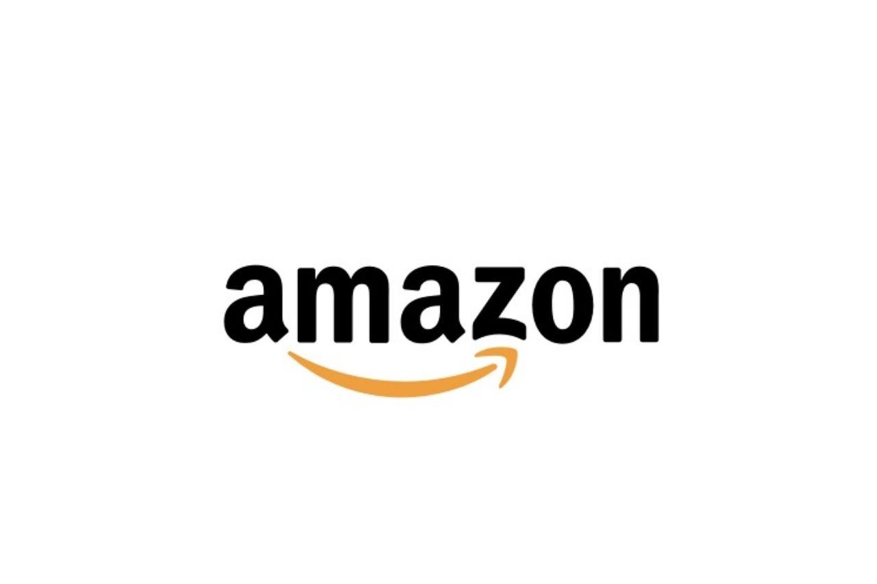 Travailler chez Amazon
