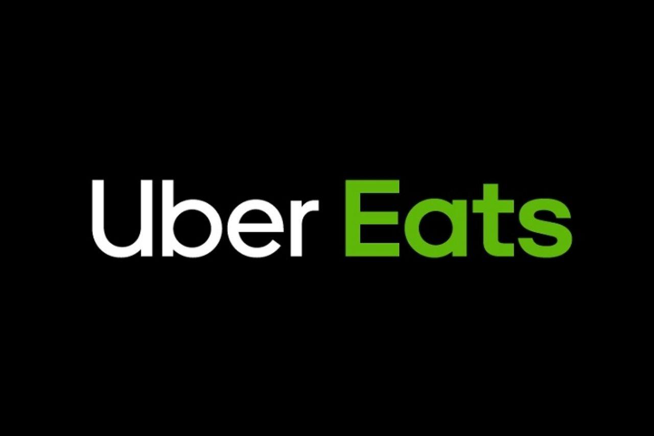 Travailler chez Uber Eats