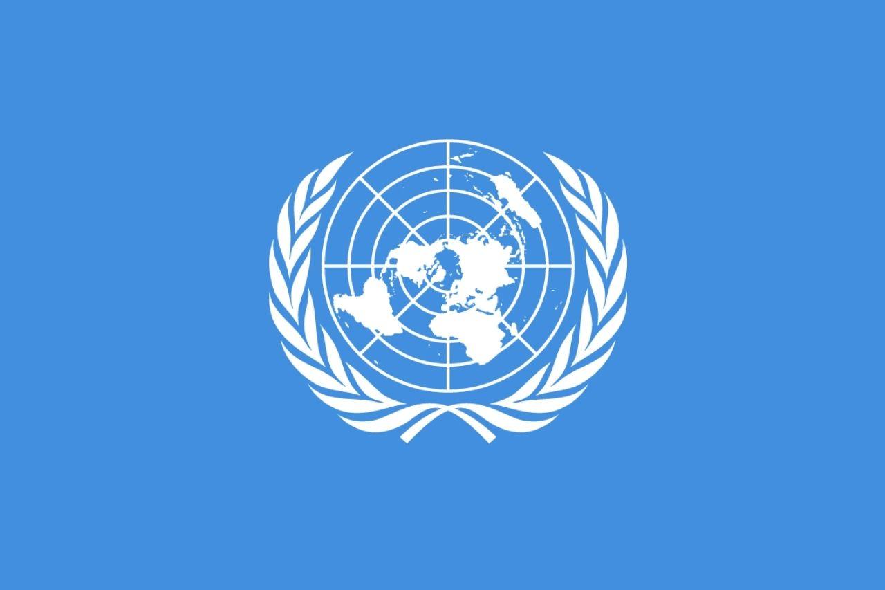 Travailler à l'ONU