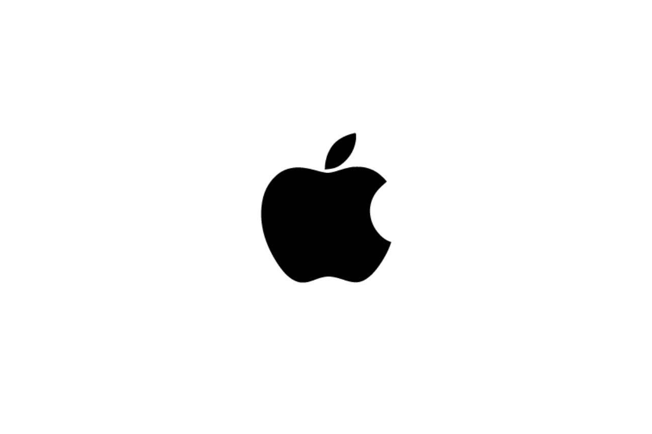 Travailler chez Apple