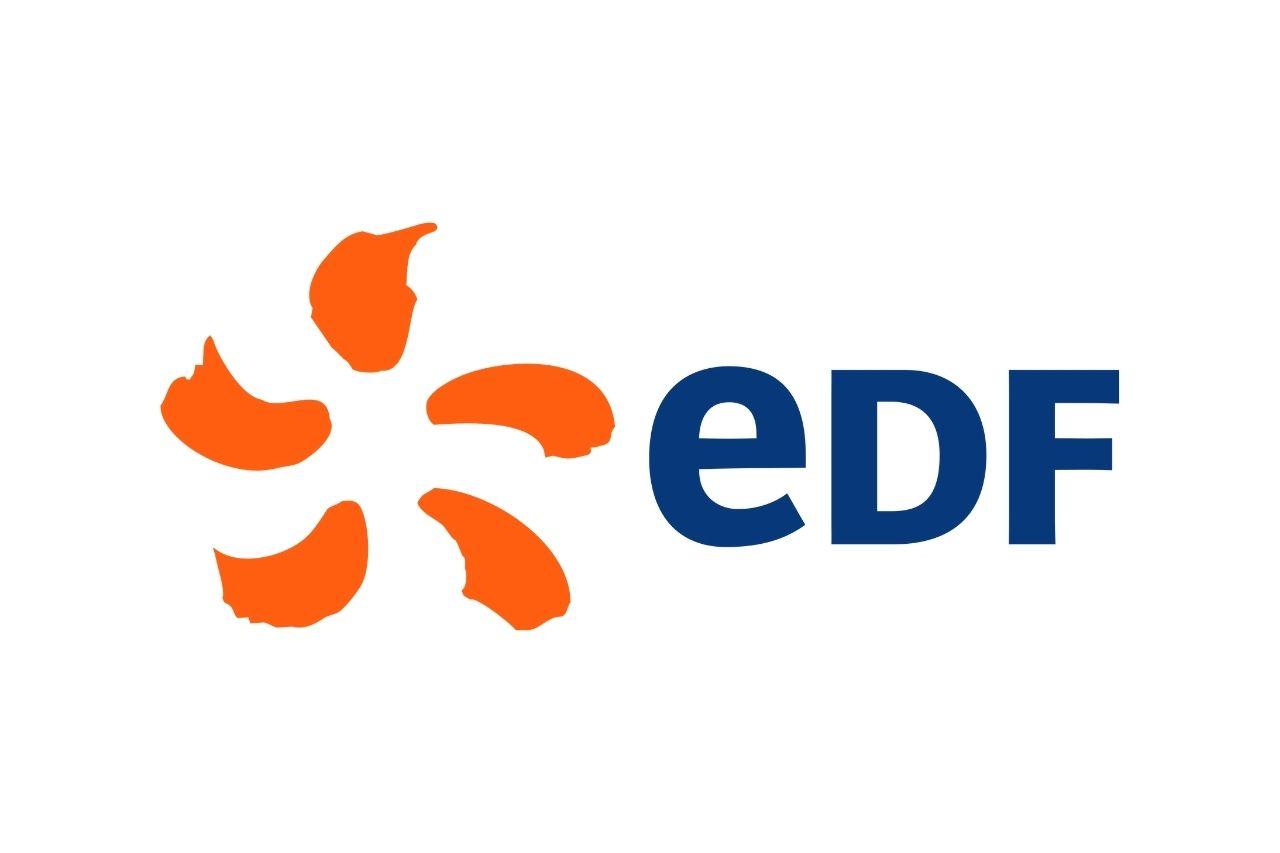 Travailler chez EDF