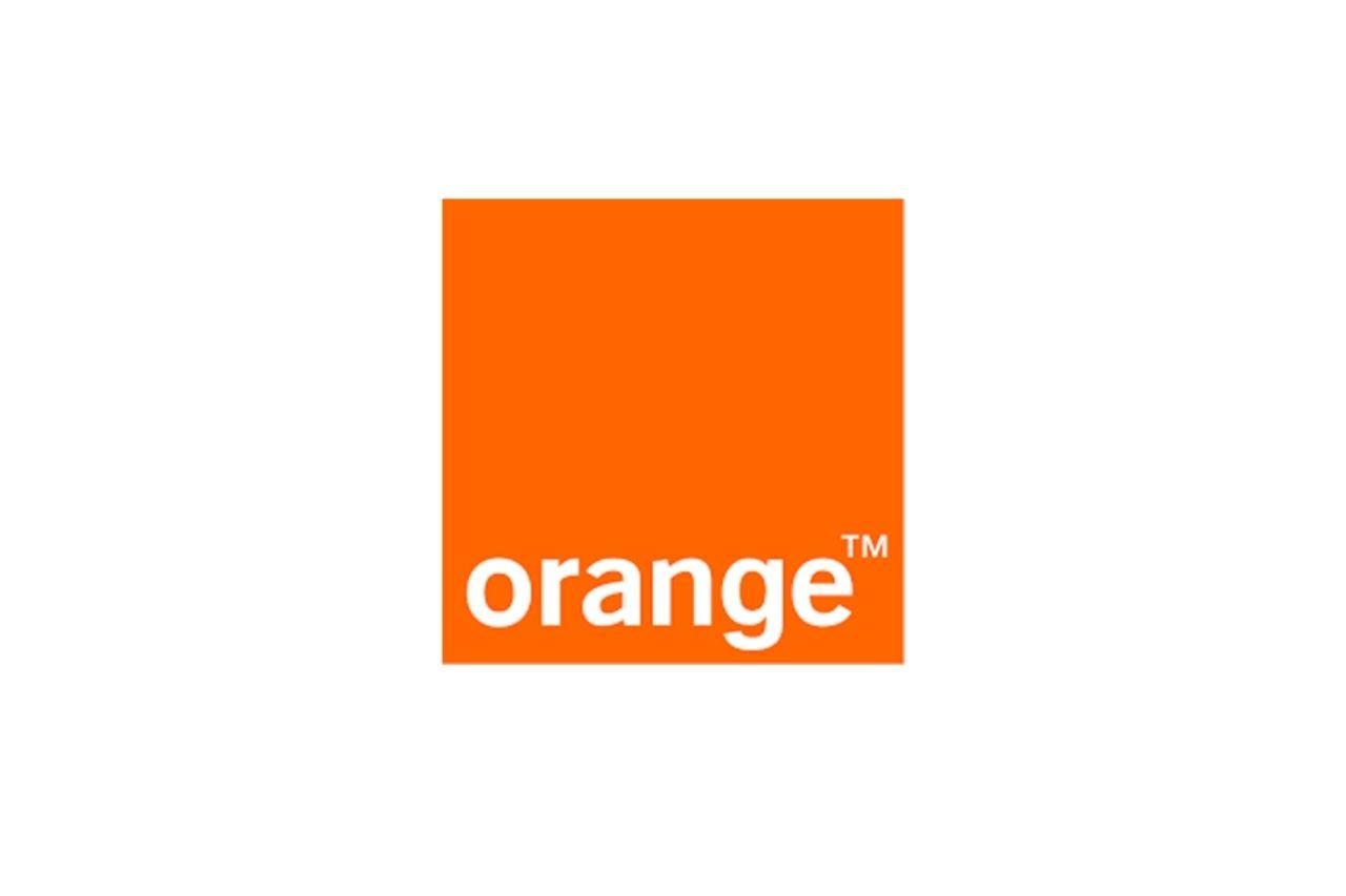 Travailler chez Orange