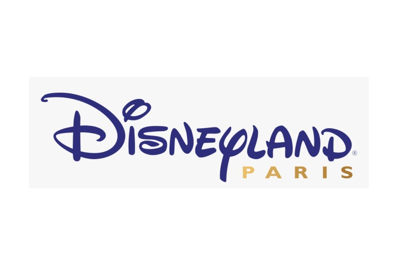 Travailler à Disneyland