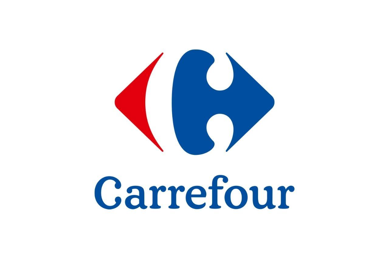 Travailler chez Carrefour