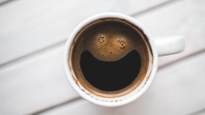Blue Monday : comment éviter la déprime du lundi ?