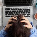 Changer de travail après un burn out
