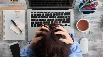 Faut-il changer de travail après un burn out?