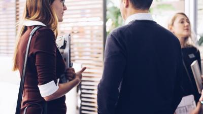 Pourquoi et comment prendre contact avec l'inspection du travail?