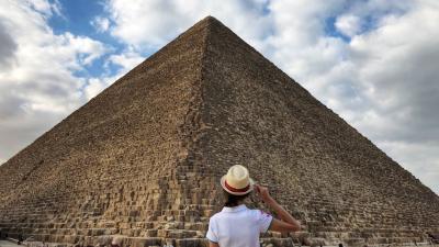 La pyramide de Maslow au travail : Quels sont les besoins des salariés en entreprise