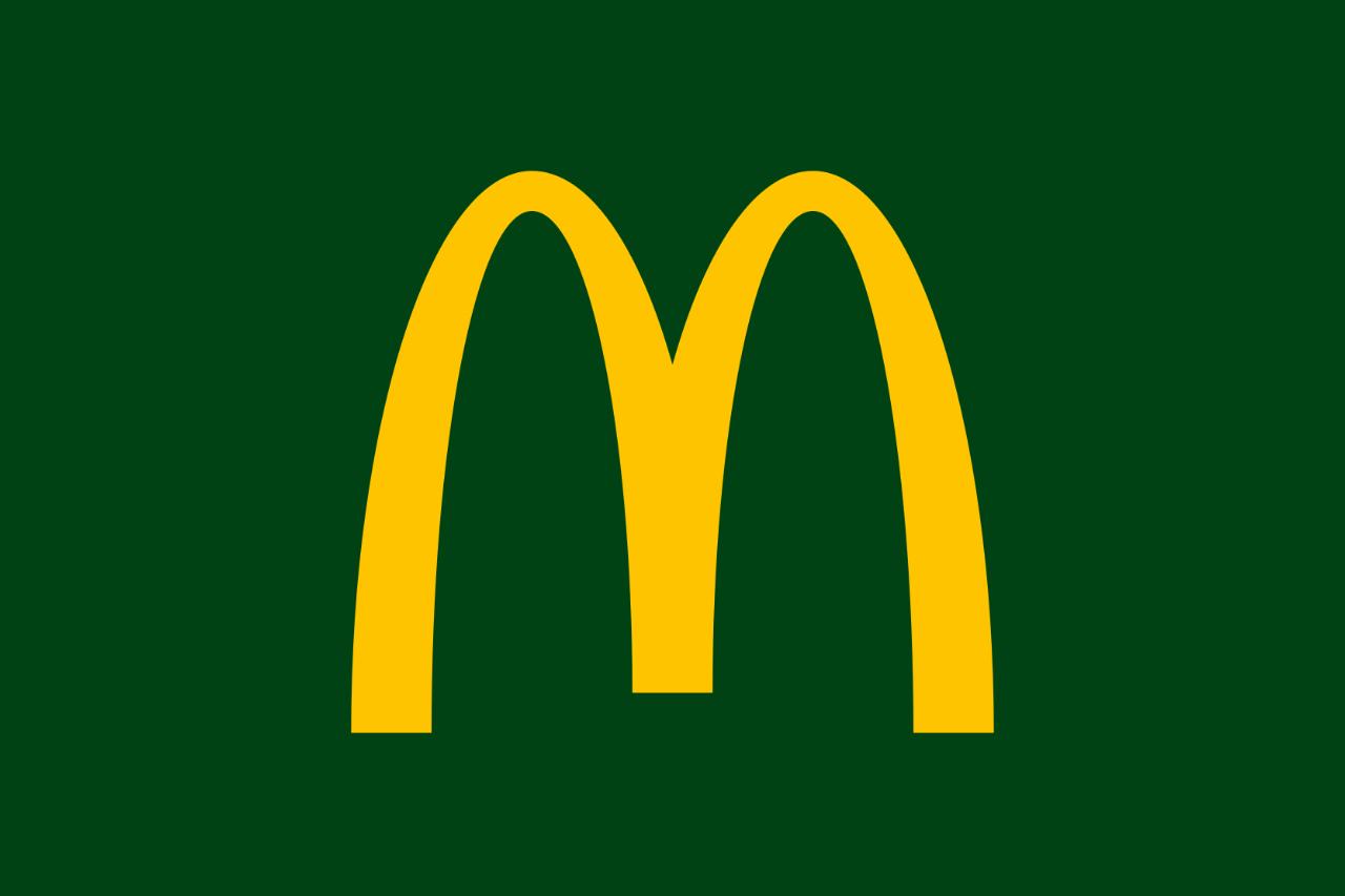 Travailler chez McDonald's France