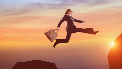 Changer de travail: le guide pratique