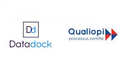 DataDock et Qualiopi: quelles différences?