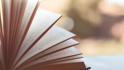 10 livres sur la reconversion professionnelle