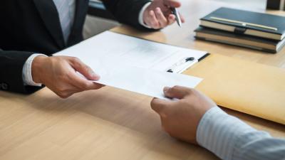 Salarié: comment bien négocier une rupture conventionnelle?