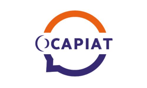 OPCO OCAPIAT