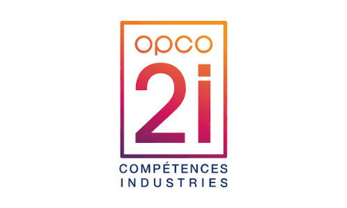 OPCO OPCO2i
