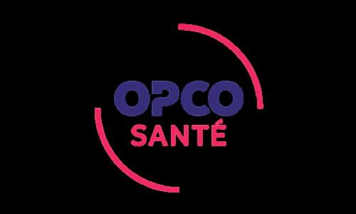 OPCO Santé
