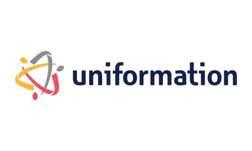 OPCO UNIFORMATION