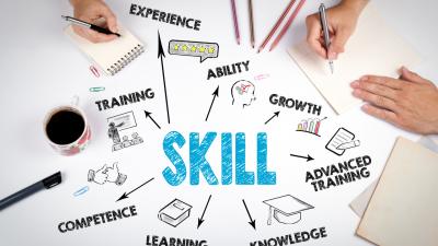 Le plan de développement des compétences: comment ça marche?