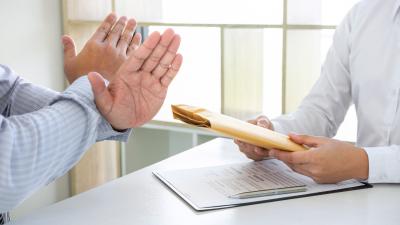 Mon employeur refuse la rupture conventionnelle : que faire ?