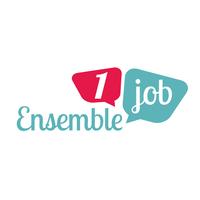Ensemble1job