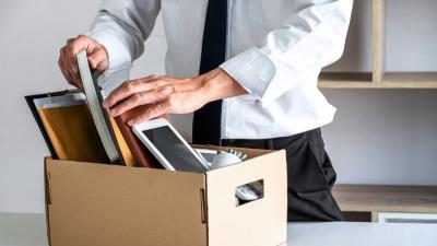Comment quitter son travail sans démissionner?