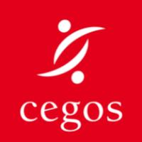 Cegos logo