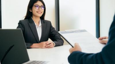 CVet reconversion professionnelle : Les bonnes pratiques